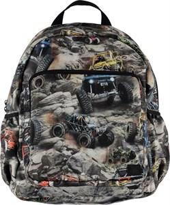 Рюкзак Big backpack мал