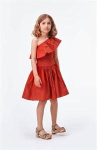 Платье Chloey дев